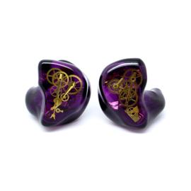Cosmic Ears CE4P