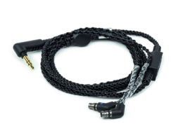 7-PIN CABLE