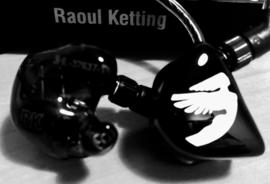 Raoul Ketting