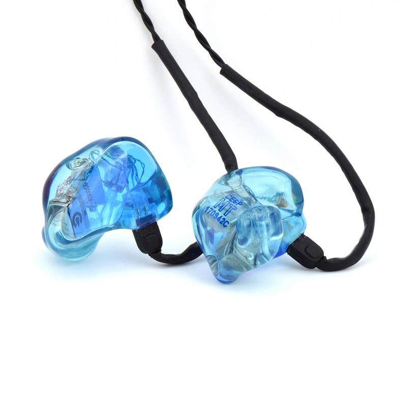 Cosmic Ears CE6P