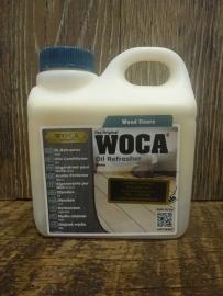 Wo-Ca olieconditioner