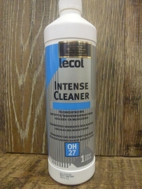 Lecol Intense cleaner OH 27