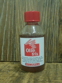 Oliefris navulling 250 ml