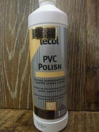 Lecol PVC polish OH 51