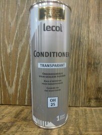 Olie conditioner OH 25