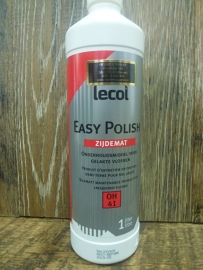 Lecol Easy polish OH 41