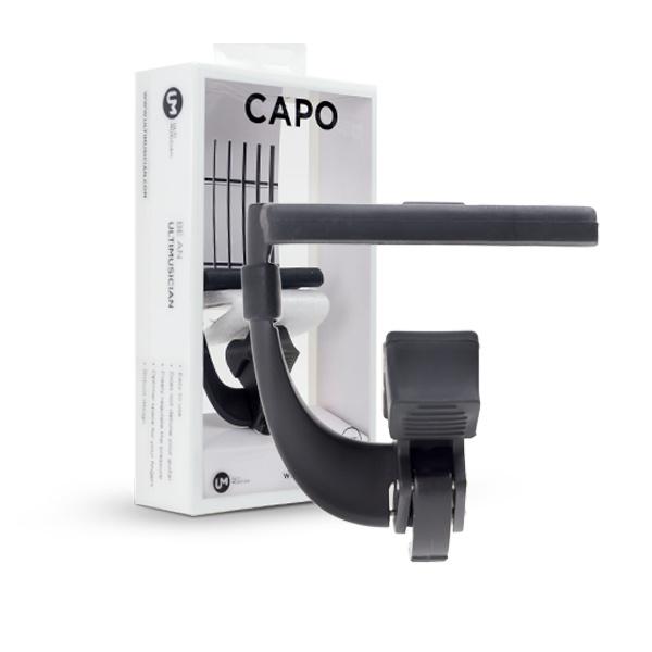 Capo-N