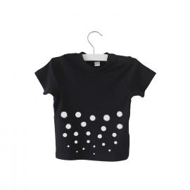 Shirt // Dots