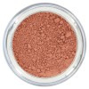 Mineral Peach Blush