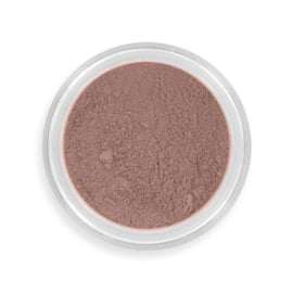 Mineral Perfect Brow Light