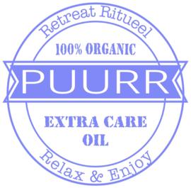 Retreat Extra Care Oil