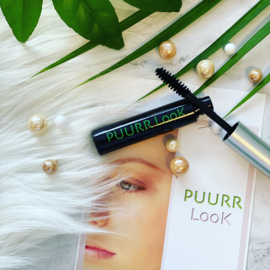 Volum Mascara Black