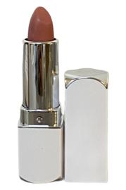 Lipstick Pinky Nude