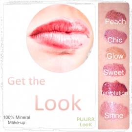 Lipgloss Glow