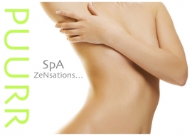 SpA ZeNsations Ritueel