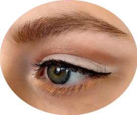 Mineral Eyeshadow Cashmere
