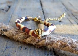 Armband Olifantje