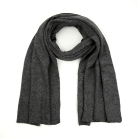 Sjaal Warm & Cozy Grey