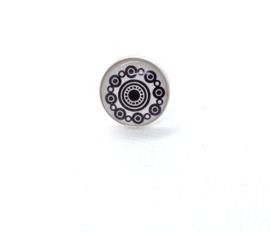 Ring Zeeuwse Knop Z