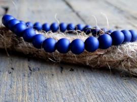 Armband BASIC Blue