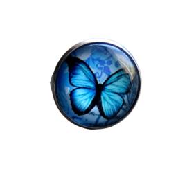 Ring Vlinder B