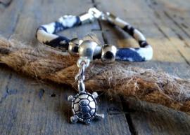Armband Turtle