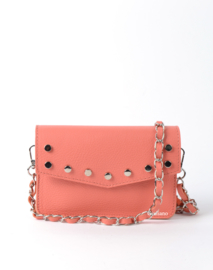 Beltbag Flamingo