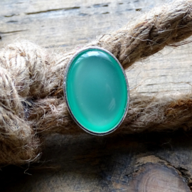 Ring Mint