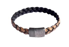 Armband Stoer