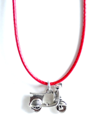 Ketting Scooter R