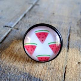 Ring Meloen