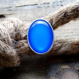Ring Kobalt