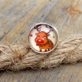 Ring Rudolph
