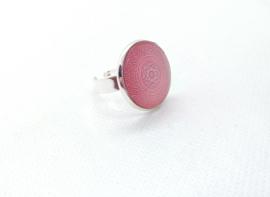 Ring Mandala R