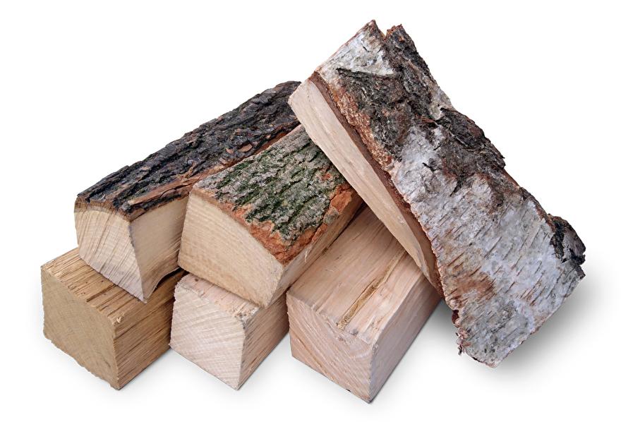 Sterhout haardhout blokken