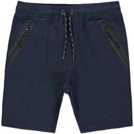 CARS JEANS - Short Braga
