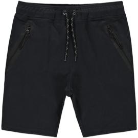 CARS JEANS - Short Braga Black