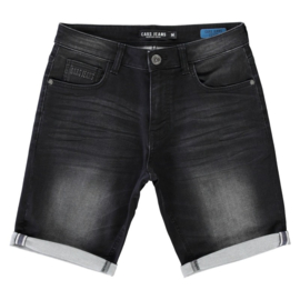 CARS JEANS - Short Seatle