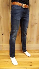 jeans alle lengtes
