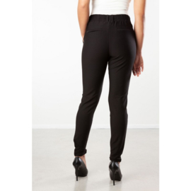 NEW STAR - Dover Chino Pants