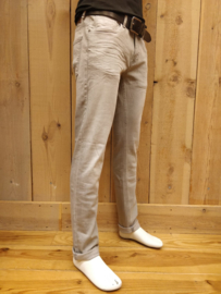 CARS JEANS - Shield Grey Used