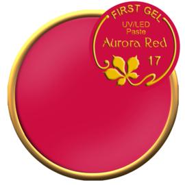 Aurora Red-17 5g