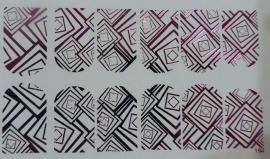 vierkant design