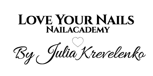 love-your-nails