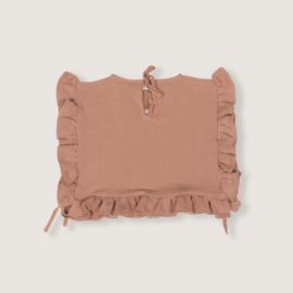 Jellymade_Carmen Vest Brick