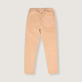Jellymade_Miguel Pants Dusty Melon