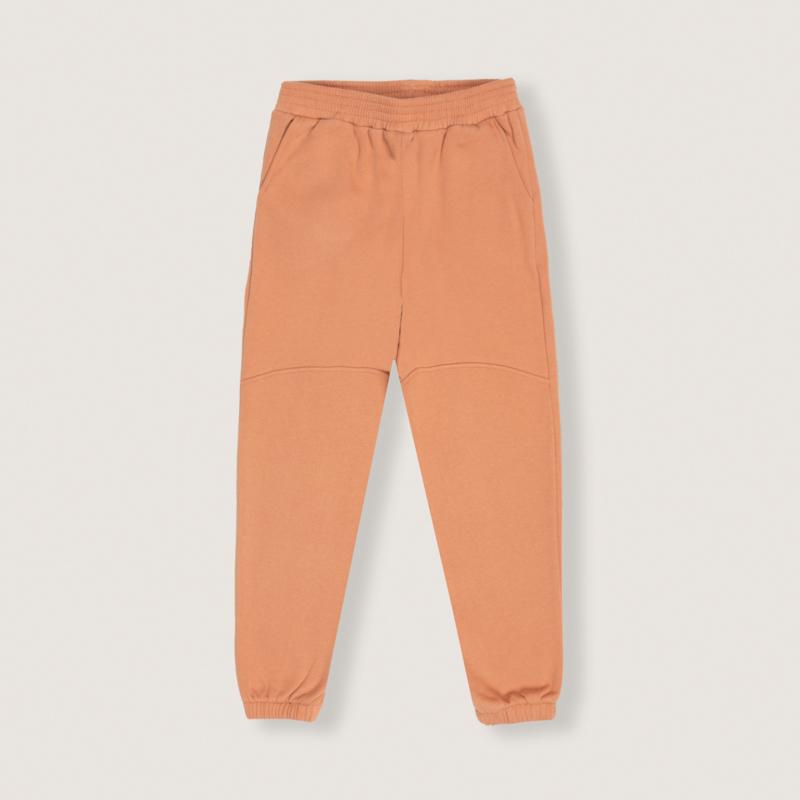 Jellymade_Lion Jogger Orange