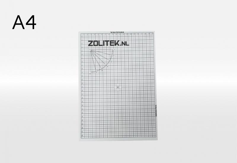 (c) Zolitek.nl