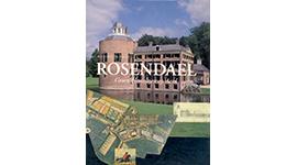 Rosendael 700 jaar bewoond