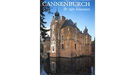 Cannenburch, een 450 jaar oud kasteel